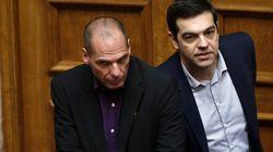 그리스-EU 채무협상 합의 도출