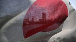 일본, UN 안보리 비상임이사국으로 선출될