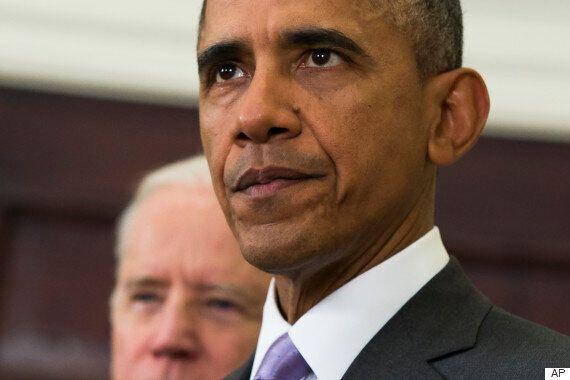 미국, IS 격퇴 '제한적 지상전'