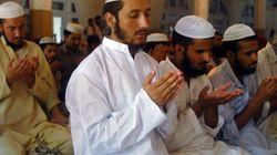 파키스탄이 '아랍화' 되어가고 있다