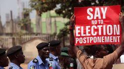 나이지리아, 보코하람 해결 위해 대선