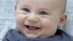 타임랩스로 아기의 마법 같은 1년을 담아냈다!