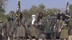 보코하람, 카메룬에서 30명 납치 12명