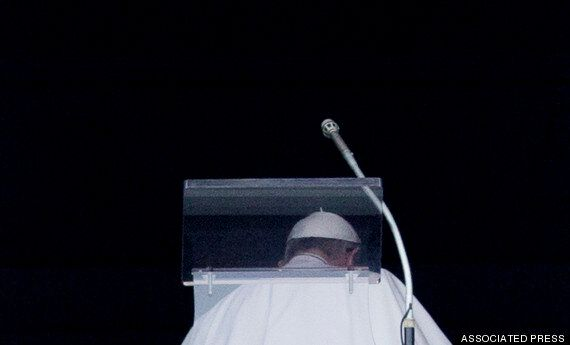 '세계에서 제일 노련한 정치인' 교황의