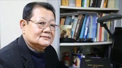 [인터뷰] 지존파 검거했던 고병천 전