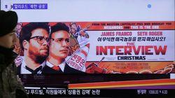 북한 소니해킹 부인
