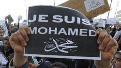 '이슬람근본주의'와 '관용의 타락한 사용법'에