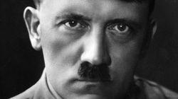 뉴욕타임스, 92년 전 히틀러 소개 기사 잘못