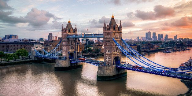 세계에서 가장 아름다운 다리