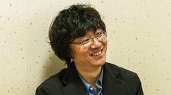 [인터뷰] 평양냉면 집 '을밀대'의 김영길
