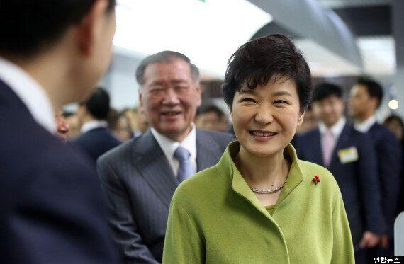 '증세가 할 소리냐!' 박 대통령이 틀린 4가지