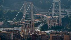 I Benetton iniziano a prendere le distanze da Autostrade: valutano la vendita di una parte della loro