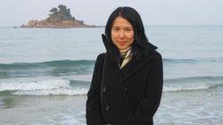 [인터뷰] '평양의 영어 선생님' 발간한 수키