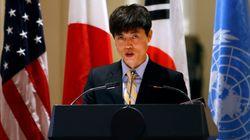 탈북자 신동혁
