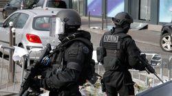 유럽, 테러 용의자 30여 명