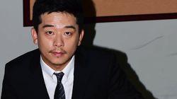 김준호 코코엔터