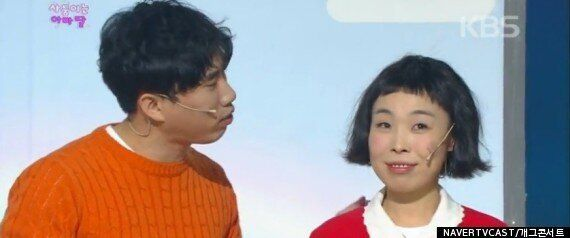 한국 여성의 외모 자존감이 낮은 이유