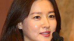 이영애 '악성 루머' 게시한 누리꾼