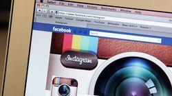 [업데이트] 페이스북·인스타그램 접속오류