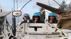 이스라엘-헤즈볼라 로켓포·전투기