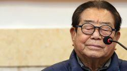 88세 송해
