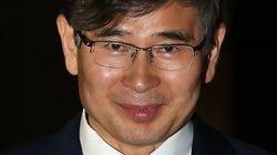 '입법로비' 김재윤 의원 실형 선고, 징역