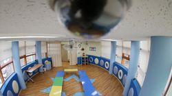어린이집 CCTV 의무화, 10년만에 입법