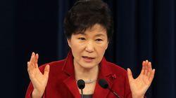 박근혜 경제의 허구성 | 창조의 탈을 쓴