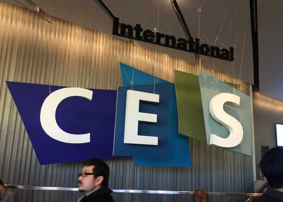 CES단상 | 한국경제의 미래가