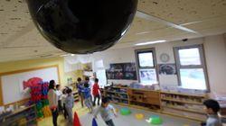 3월부터 어린이집 CCTV 의무화 사실상