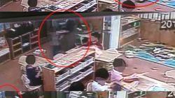 여 '아동학대근절특위' 구성, CCTV설치 의무화