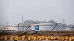 Arabie saoudite: les États-Unis affirment que l'attaque a été lancée depuis le sol