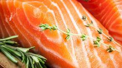 비타민D 결핍증 4년새 9배 증가,