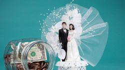 '쌍춘년'에 결혼하면 정말 좋을까?