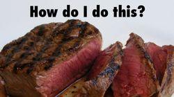 잊기 쉬운 요리의 기본