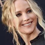 Jennifer Lawrence Marries Cooke