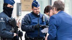 벨기에 테러기도 주범은 IS 가담 전력 20대
