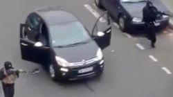 프랑스, 테러 연루 조직원