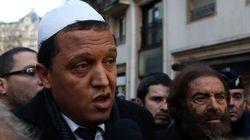 샤를리 엡도 테러를 전 세계의 무슬림들이