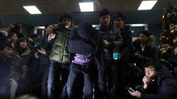불안, 한국 사회의 숨은