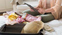 2015년 더 나은 여행을 위한 조언