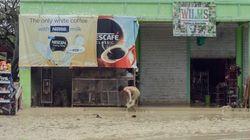 필리핀, 태풍 '장미'에 53명