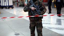 알카에다·IS '프랑스 테러범' 한목소리로