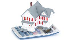 [가계부채 경고음] 주택담보대출 65%는 이자만