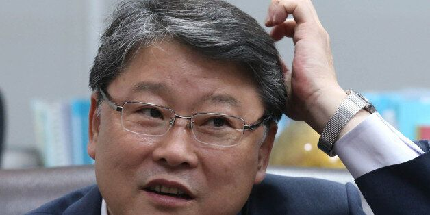 검찰, '노무현·유병언 의혹' 제기 조원진 의원