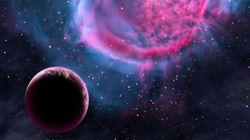 케플러가 지구와 가장 닮은 행성들을