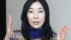 '신은미 강제출국' 미 국무부