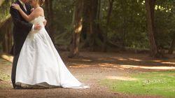 아무것도 바꾸지 않고 행복한 결혼 생활하는