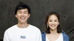 김무열-윤승아, 4월 결혼!