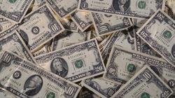2015년 세계경제 좌지우지할 변수